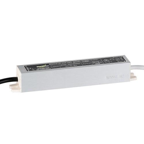 Havit 20w 12v DC LED Driver