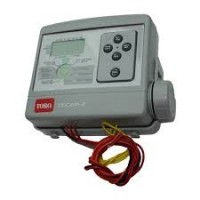 Toro DDCWP DC Controllers