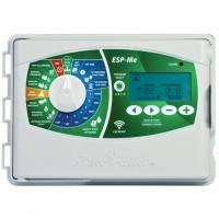 Rain Bird ESP ME WIFI Enabled 4-22 Modular Outdoor Controller