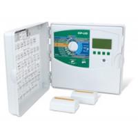 Rain Bird ESP-LXD Modular Controller