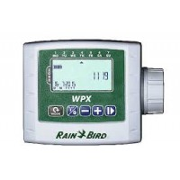 Rain Bird WPX Controllers