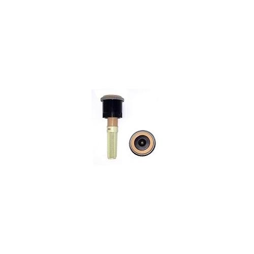 Hunter MP Rotator: MP3500 Nozzle