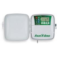 Rain Bird ESP RZXe  WIFI Enabled Outdoor Controller