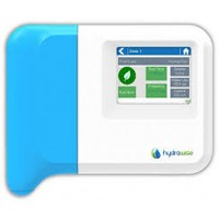 Hunter HC Hydrawise Expandable Indoor Irrigation Controller