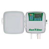 Rain Bird ESP RZX Outdoor Controller