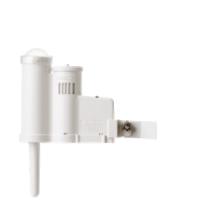 Hunter: Wireless Solar Sync ET Sensor