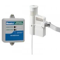 Hunter Rain Sensors