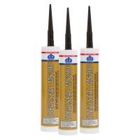 IdealSeal MS290 Sealant & Adhesive