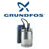 Grundfos Sump Pumps