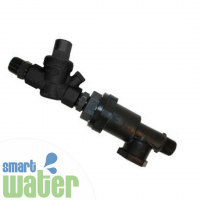 Bianco Rainsaver: MK6 Controller (Mains/Tank Switch)