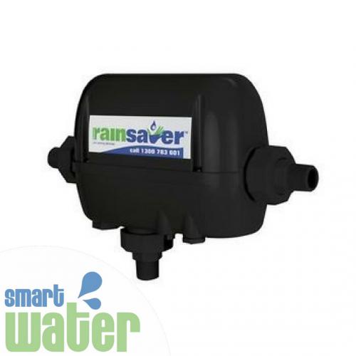 Bianco Rainsaver: MK4E Controller (Mains/Tank Switch)