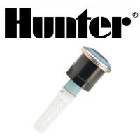 Hunter Sprinkler Nozzles