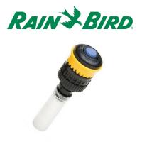 Rain Bird Sprinkler Nozzles
