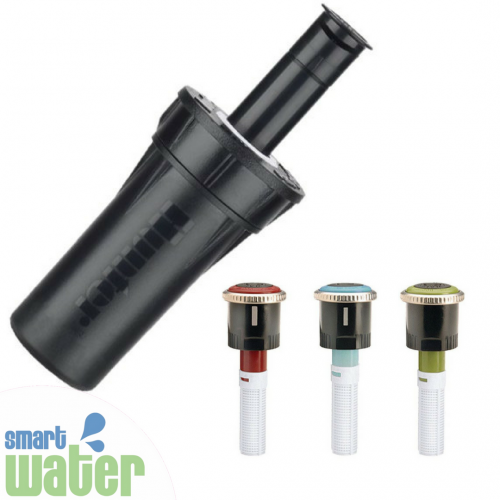 Hunter: Pro-Rotator & MPR Nozzle Assembly (PRO-04 Series)