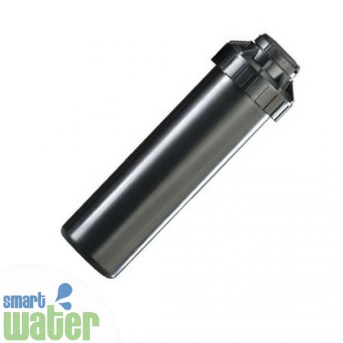 Rain Bird: 3504 Pop-Up Sprinkler (PC & FC)