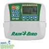 Rain Bird: ESP-RZX Outdoor Controller