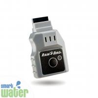 Rain Bird: ESP WIFI Link Module