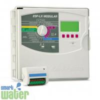 Rain Bird: ESP-LX Modular Controller