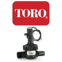 Toro Solenoid Valves