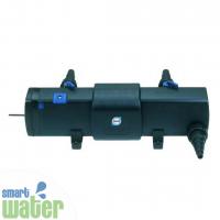 Oase: Bitron UVC Clarifier (24C)