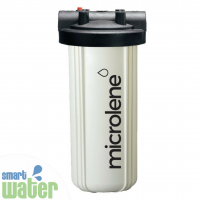 Microlene: 10