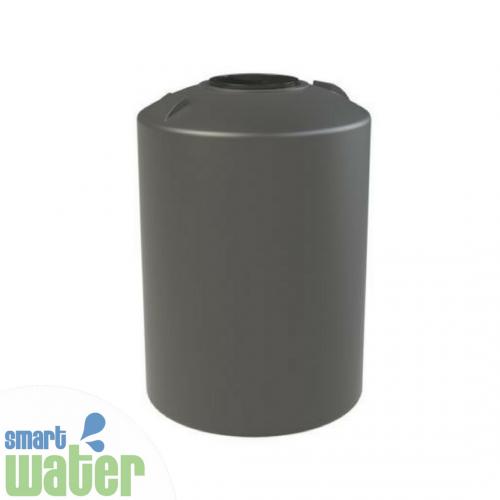Melro: Round Rainwater Tank (500L)