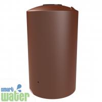 Melro: Round Rainwater Tank (1600L)