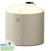 Melro: Round Rainwater Tank (10100L)