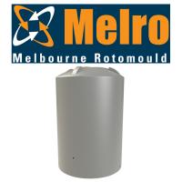 Melro Rainwater Tanks