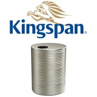 Kingspan Steel Tanks