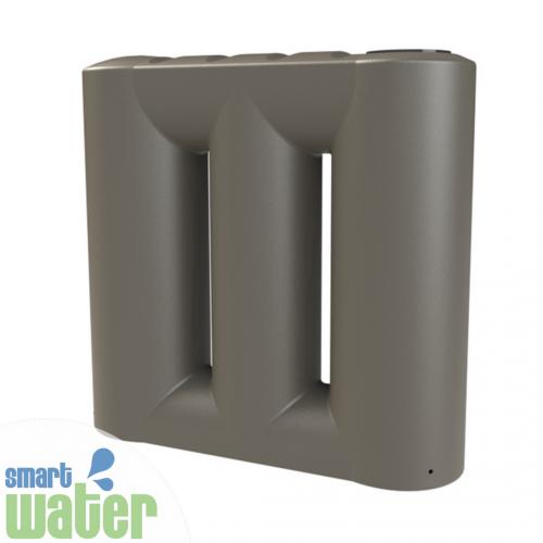 Melro: Slimline Rainwater Tank (2020L)