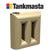 Tankmasta Slimline Tanks