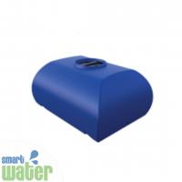 Melro: Cartage Water Tank (2000L)