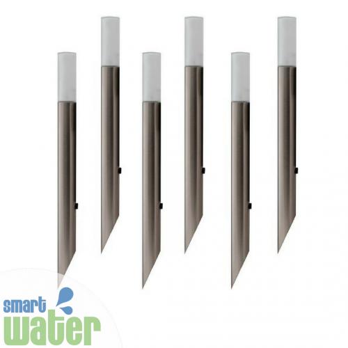 Havit: 316 Stainless Steel LED Bollard Kit