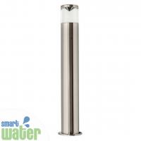 Havit LED Bollard Aluminium.png