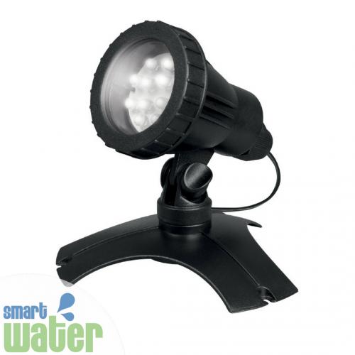 Lighting Shop In Hoppers Crossing: Best AquaPro 12 LED Pond Light Kit Melbourne, Smart Water