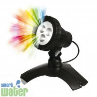 PondMAX 3 LED Multicolour w%2Fo Remote.png