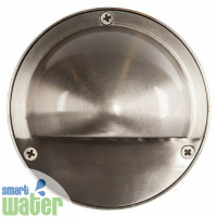 AQUALUX Steel Eyelid 316.png