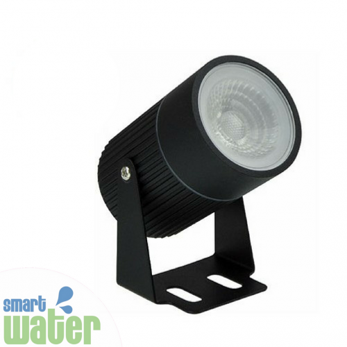 Lighting Shop In Hoppers Crossing: Best 7W 12V LED Outdoor Wall Lights Melbourne, Smart Water