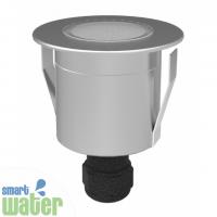 Aqualux: Lumena Series LED Micro Deck Light