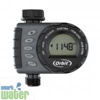 Orbit: Single Station Digital Tap Timer