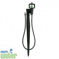Toro: Waterbird PC Olive Sprinkler (10mm)