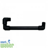 Poly Articulated Riser (200mm)