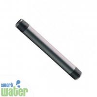 Grey PVC Riser (15mm)