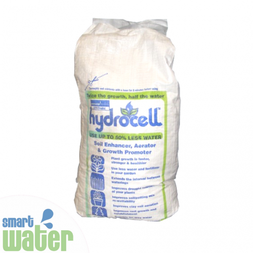 Hydrocell Soil Enhancer (100L Bag)