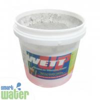 Advanced Seed: Wett-Up Soil Wetting Agent
