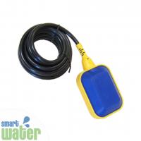 Bianco: BIA-SK12 Float Switch (10m)