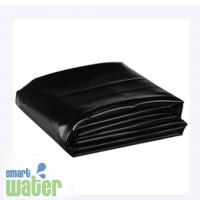 ClearPond: EPDM Pro-Liner Pond Liner (3m Wide)