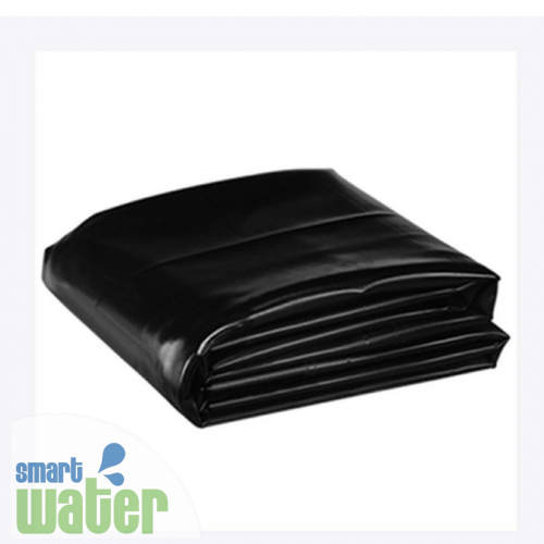 ClearPond: EPDM Pro-Liner Pond Liner (9m Wide)