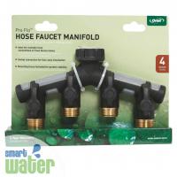ORBIT Hose Faucet Manifold 4 Outlet 01.png